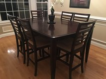 Dining Table in Quantico, Virginia
