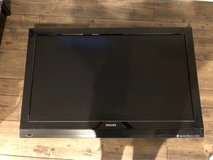 flat screen tv in Orland Park, Illinois
