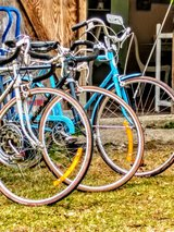 Thriftology Vintage & Antique Bike's ! in Cherry Point, North Carolina
