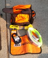 Recovery Bag in Fairfield, California