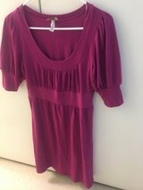 Purple dress sz M in Okinawa, Japan