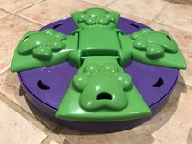 Toys R Us Pets Treat Puzzle Game in Las Vegas, Nevada