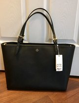 Brand New Unused Tory Burch Purse in Fort Meade, Maryland
