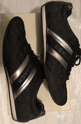 coach shoes size 10 in Las Vegas, Nevada