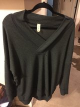 Cashmere sweater for sale in Fairfield, California