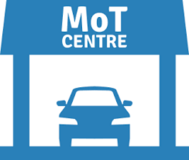 M.O.Ts FREE RETEST in Lakenheath, UK