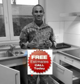 LAST MIN PCS&MOVE OUT CLEANING SERVICE in Ramstein, Germany
