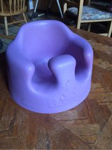 Bumbo Seat for babies in Ramstein, Germany