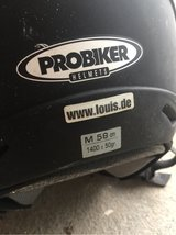 bike helmets probiker * gernot in Ramstein, Germany