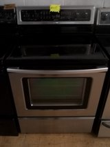 WHIRLPOOL GOLD CONVECTION OVEN in Fort Bragg, North Carolina