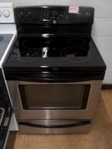 KENMORE CONVECTION OVEN in Fort Bragg, North Carolina