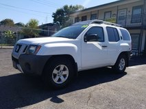 2010 Nissan Xterra SE in Kingwood, Texas