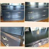 Elegant Smaller Dresser in Orland Park, Illinois