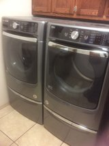 NICE ,MAYTAG,WASHER/ DRYER (REDUCED) in Alamogordo, New Mexico