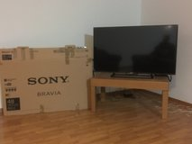 Beautiful 48 inch SONY Bravia Television in Stuttgart, GE