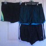 Girls Active Wear Shorts in 29 Palms, California