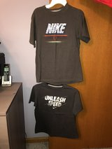 Nike Shirts in Plainfield, Illinois