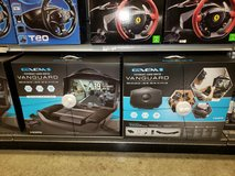 Portable gaming case XBOX/PLAYSTATION in Fairfield, California