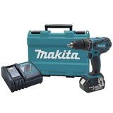 Makita 18V Cordless Hammer Driver-Drill with Battery in San Clemente, California
