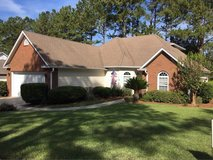 Golf Course house for rent in Valdosta, Georgia