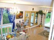 House for Rent in Wiesbaden in Ramstein, Germany