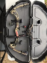 Compound Bow in Fort Rucker, Alabama