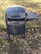 Char-Broil Barbecue in Baumholder, GE
