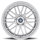 """BEYERN RIMS FOR SALE (4) 18"""" Staggered wheels in Camp Pendleton, California"""