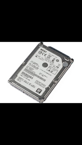 1TB HDD in Camp Pendleton, California