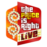 The Price Is Right Live! in Baytown, Texas