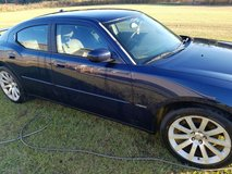 06 dodge charger rt in Cherry Point, North Carolina