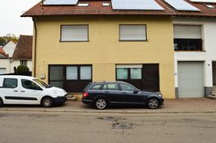 Queidersbach - duplex with futurevision - house for sale in Ramstein, Germany