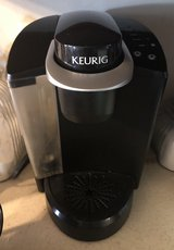 Keurig K Classic in Fort Benning, Georgia