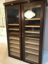 Electric Wine Cooler in Orland Park, Illinois