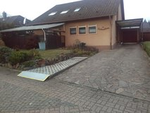 Beautiful Single Family House for sale in Mackenbach in Ramstein, Germany