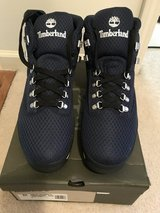 Boots, Men's: (Timberland) in Fort Campbell, Kentucky