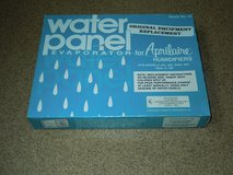 APRILAIR WATER PANEL FOR HUMIDIFIER #35 in Orland Park, Illinois