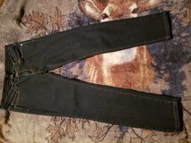NWOT Forever 21 Skinny jeans Sz. 7/8, with 29 waist in Tomball, Texas