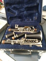 Selmer Clarinet in Conroe, Texas