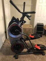 Bowflex Max Trainer M5 in Fort Campbell, Kentucky