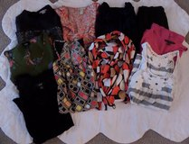 Ladies/Junior Size Small Tops Lot 2 in Kingwood, Texas