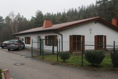 Rent: Very big House for Rent in Kaiserslautern-Stelzenberg ( 67705 ) in Ramstein, Germany