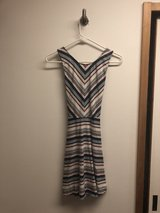 Skirts and dresses size s in Okinawa, Japan