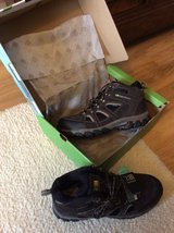 Karrimor brand new multi-sport weathertite hiking boots in Lakenheath, UK