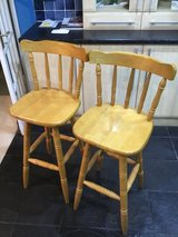 Kitchen Bar Stools in Lakenheath, UK
