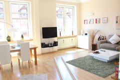 Apartment in the heart of Kaiserslautern in Ramstein, Germany