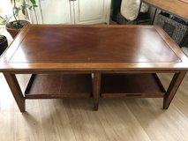 Stanley coffee and end table in Fort Belvoir, Virginia