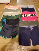 clothing sizes in description in Fort Polk, Louisiana