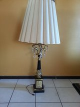 floor lamp in Orland Park, Illinois