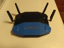 Linksys WRT 3200 ACM in Dickson, Tennessee